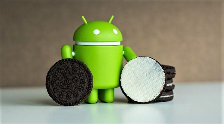 Как будет называться Android O
