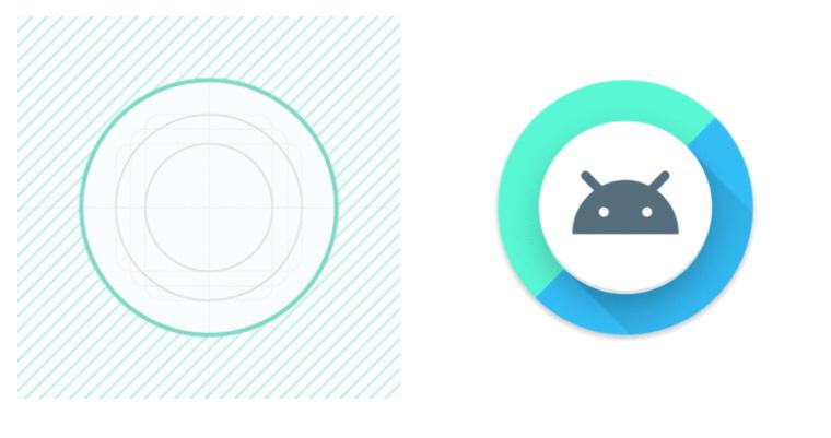android oreo-1