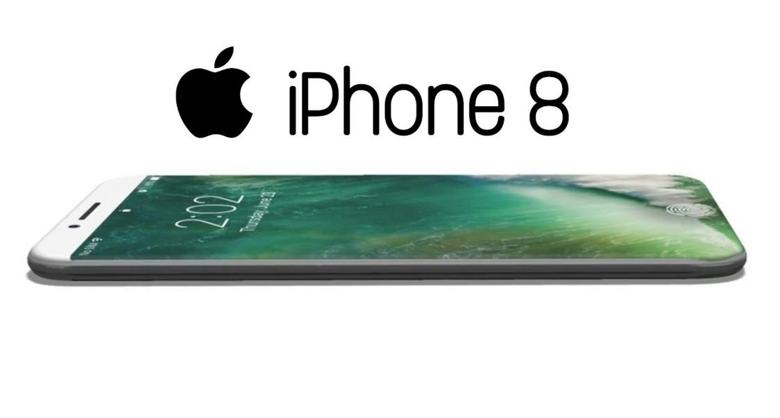 Купить Apple iPhone 7 и 7 Plus в интернетмагазине DIVIZION