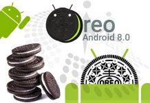 Android O - Новости, слухи, дата выхода, обновление, andromeda.