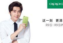 oppo-r9-green