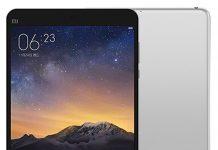 xiaomi-mipad-3-tablet_1