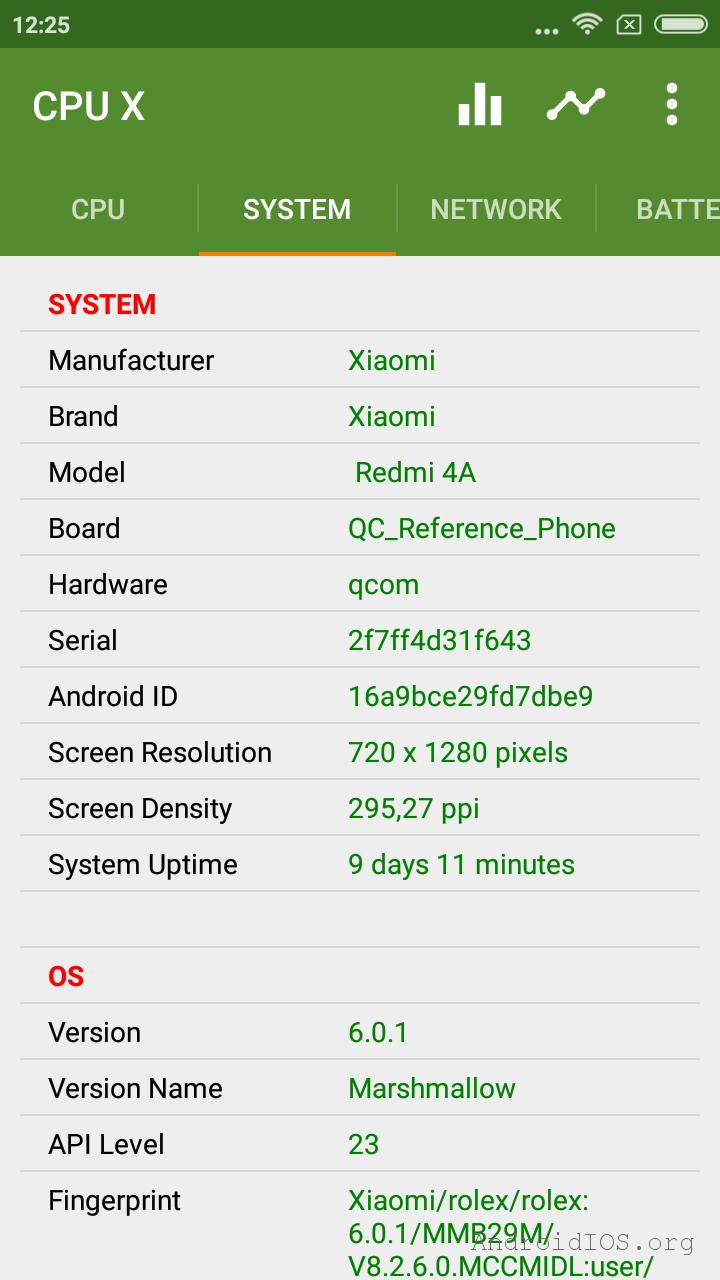 cpu_x_system