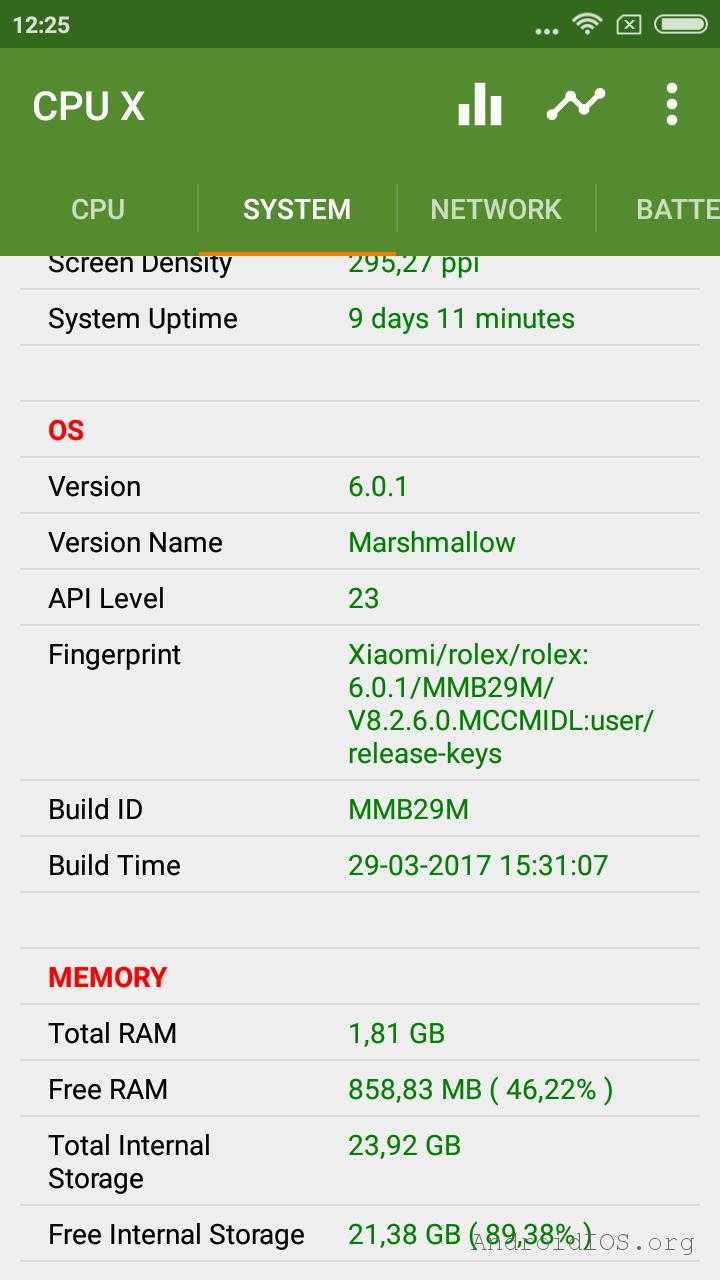 cpu_x_system2
