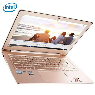 Lenovo Ideapad Air 12