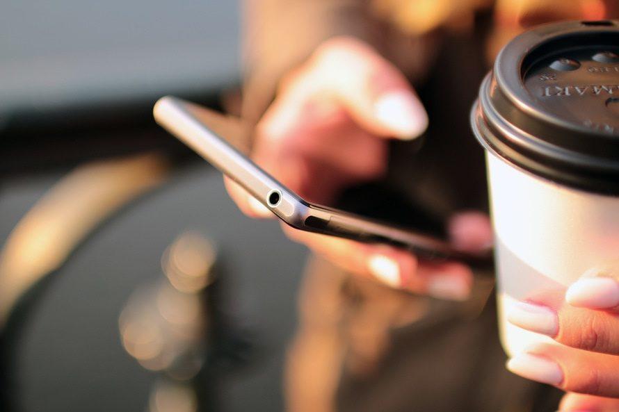 Диета онлайн для айфона