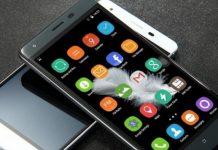 Топ 14 - популярных смартфонов на GearBest (май 2017)