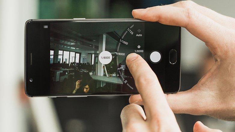 Лучшие модели смартфонов, имеющие оптическую стабилизацию камеры