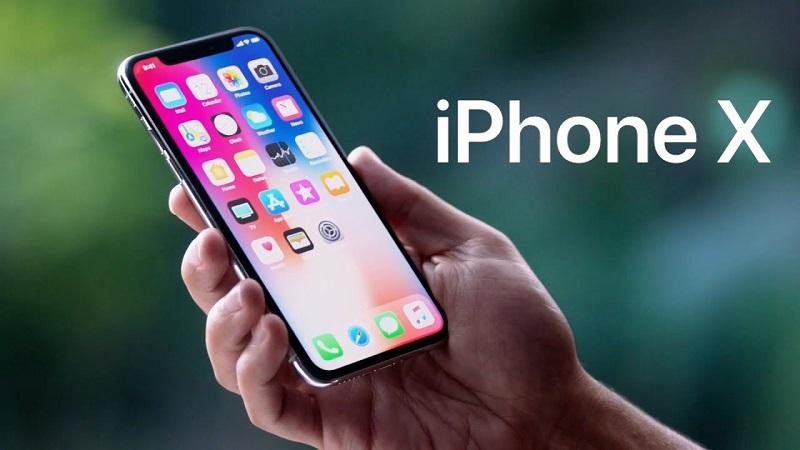 Что купить вместо iPhone X