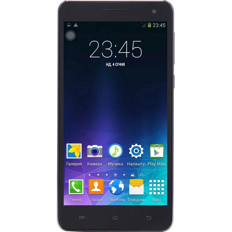 Телефоны Nomi – доступные по цене, но надежные и функциональные устройства