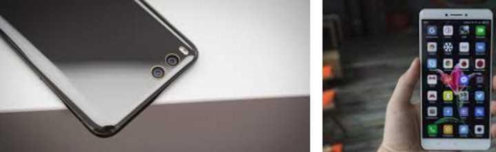 Xiaomi Mi Max 3 – что говорят слухи