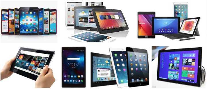 Как пользоваться планшетом Андроид, стандартные настройки и приложения для начинающих