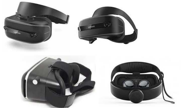 В планах Motorola сокращение линейки Mods и отмены X5, ждем VR Mod