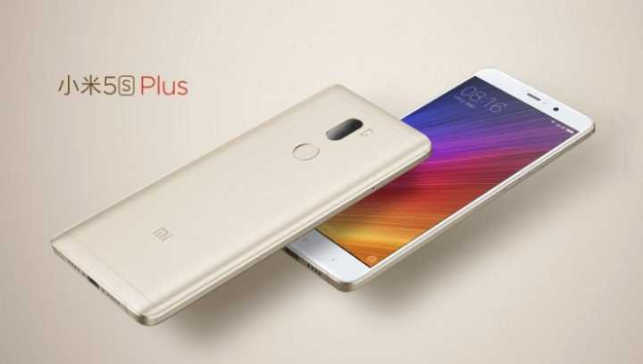 Обзор новинок мобильных устройств, представленных Xiaomi