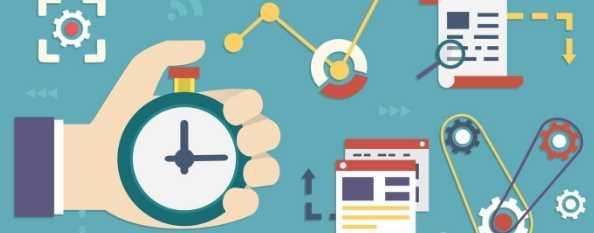 Принципы эффективной веб-аналитики