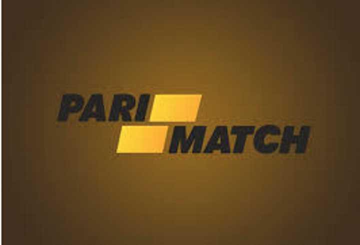 Особенности ставок на спорт в Parimatch в режиме реального времени