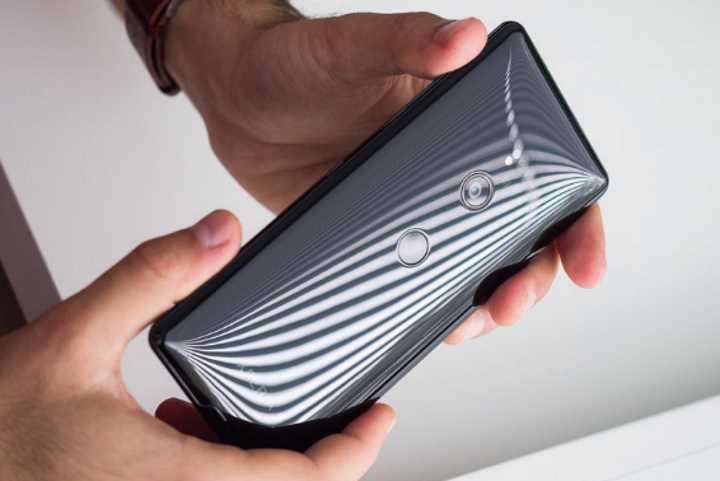 Что бренд смартфона может рассказать о владельце Сони