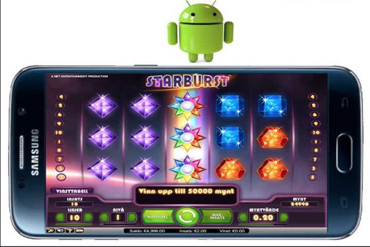 Казино на реальные деньги андроид скачать бесплатно казино нирвана азов сити онлайн