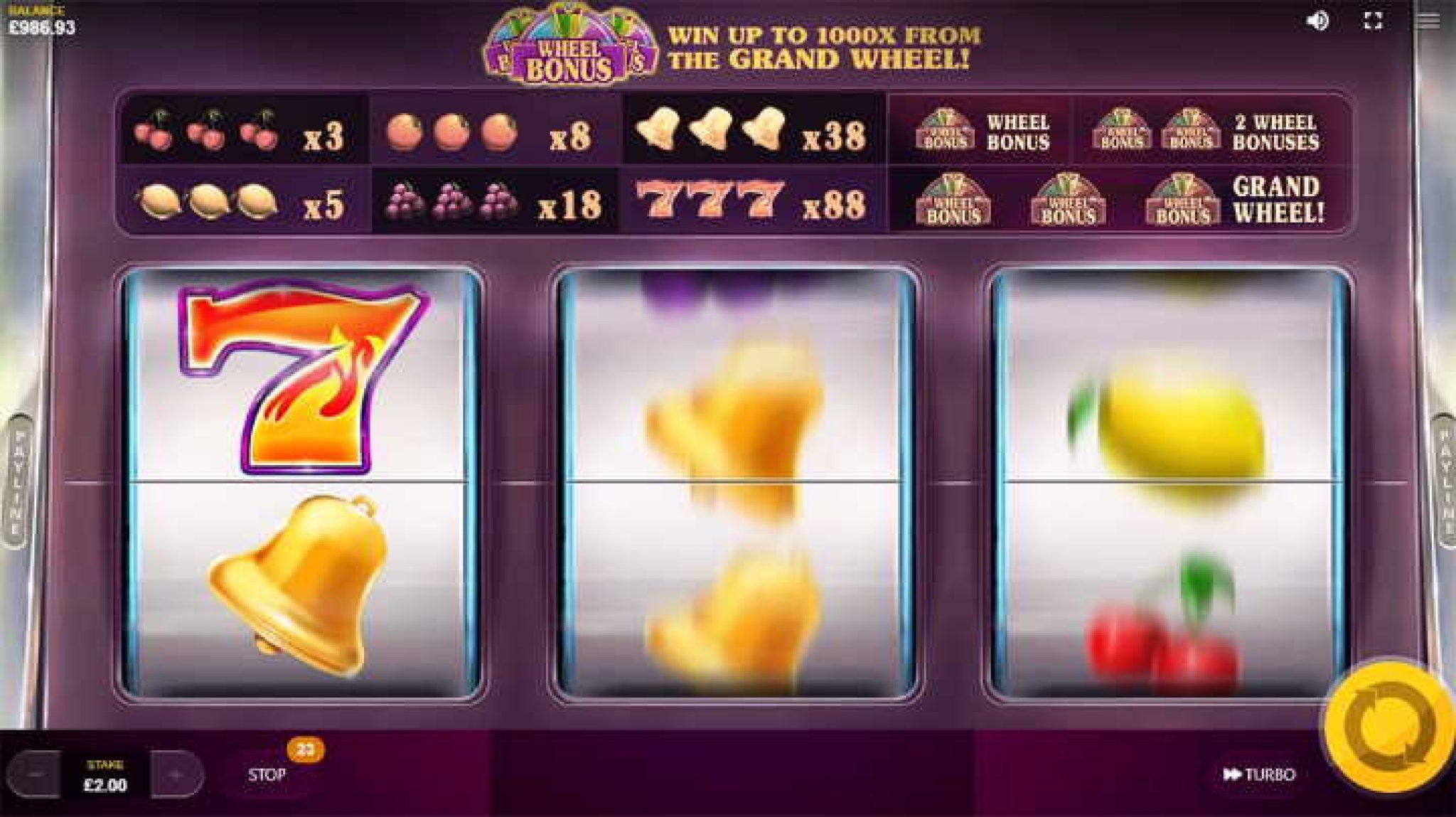 бесплатная игра в казино онлайн